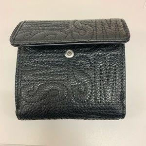NWT Steve Madden Wallet